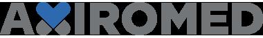 AXiromed logo